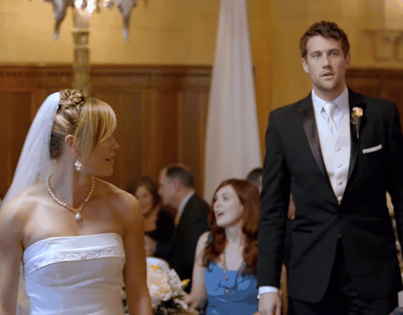 HighQualityGifs, HighestQualityGifs, The Wedding Crasher GIFs