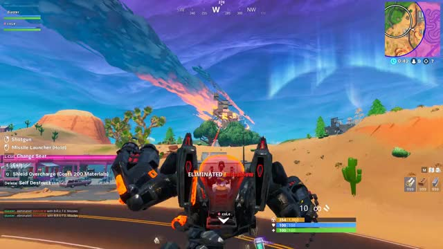 Watch and share Fortnitebr GIFs and Fortnite GIFs by Diaster on Gfycat