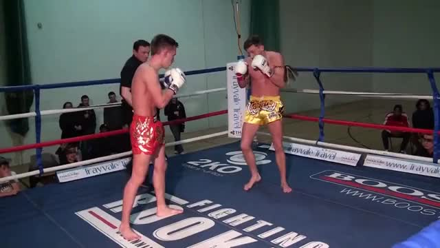 Watch Brutal Nut Shot - Muay Thai GIF on Gfycat. Discover more Kickboxing, Ouch, balls, fight, k1 GIFs on Gfycat