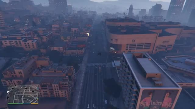 Watch and share Explosions GIFs and Gta5 GIFs by ptfoholland on Gfycat