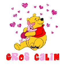 Watch and share Gros Calin 08 animated stickers on Gfycat