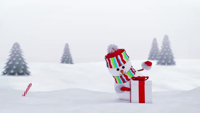 Watch and share Ponche Navideño    Recetas De Navidad GIFs on Gfycat