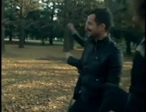 Watch Killers GIF on Gfycat. Discover more Killers GIFs on Gfycat