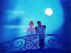 Watch and share Disney Cinderella Cinderella GIFs GIFs on Gfycat