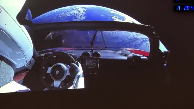 Watch Starman Falcon Heavy GIF by Fx Brottier (@fxtartampion) on Gfycat. Discover more falcon, heavy, spacex, starman, tesla GIFs on Gfycat
