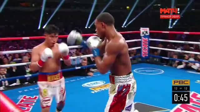 Watch My Video 3 GIF on Gfycat. Discover more boxing GIFs on Gfycat