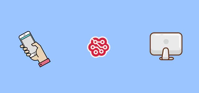Watch and share Boxks GIFs by Kaiyuan on Gfycat