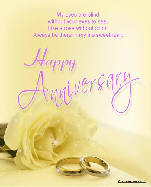 Watch and share Funny Marriage Anniversary Quotes GIFs on Gfycat