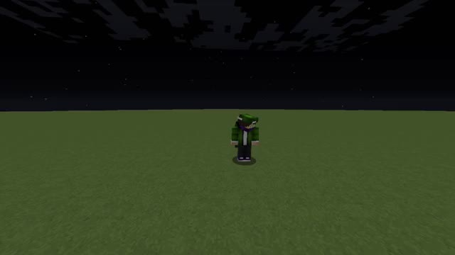 Watch and share Exploding Creeper  GIFs by gappies on Gfycat