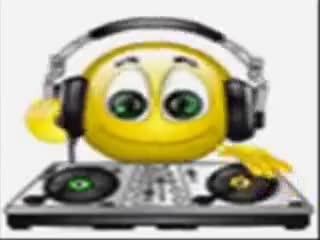Watch and share DJ GIFs on Gfycat