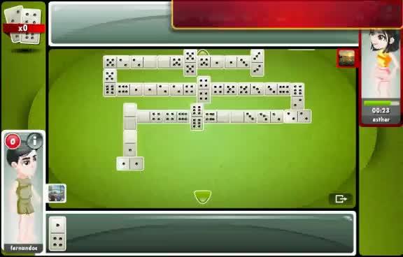 Watch Domino(Our.com-Facebook) GIF on Gfycat. Discover more menos, segundos GIFs on Gfycat