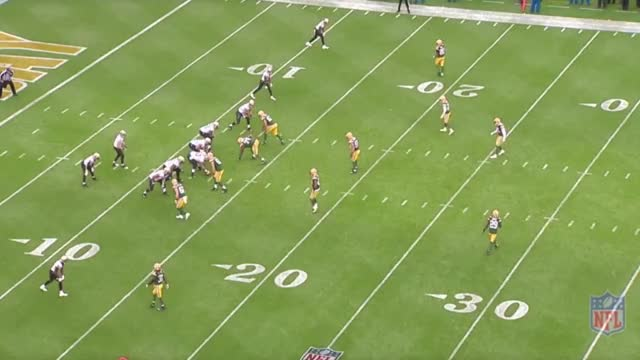 Watch and share Saints 4 GIFs by tednguyen07 on Gfycat