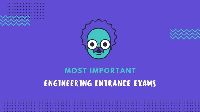 Watch and share Engineering GIFs on Gfycat