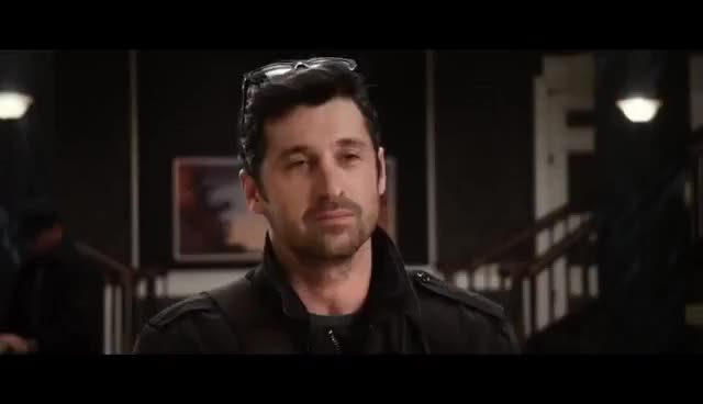 Watch Flypaper. GIF on Gfycat. Discover more Flypaper, Patrick Dempsey GIFs on Gfycat