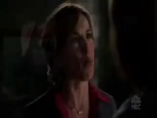Watch yell GIF on Gfycat. Discover more law and order svu GIFs on Gfycat