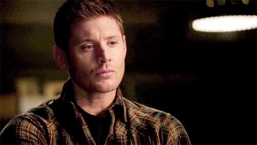 Watch 10x10 GIF on Gfycat. Discover more jensen ackles GIFs on Gfycat