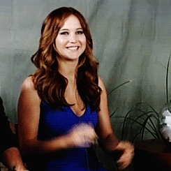 fangirl, hype, squee, squee GIFs