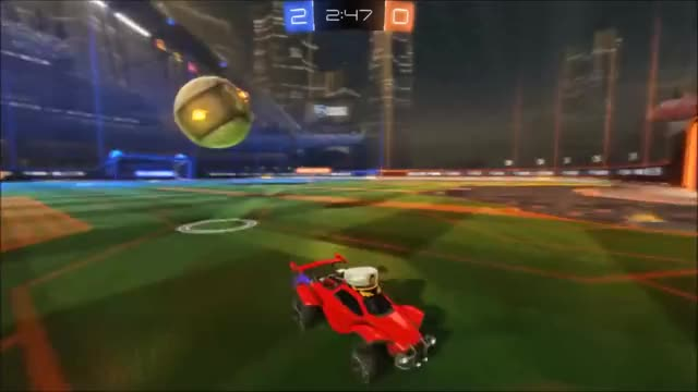 Watch nICE sAVE GIF on Gfycat. Discover more rocketleague GIFs on Gfycat