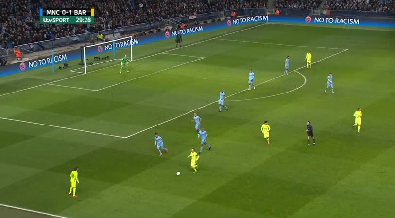 d10s, Other #23 - Manchester City GIFs