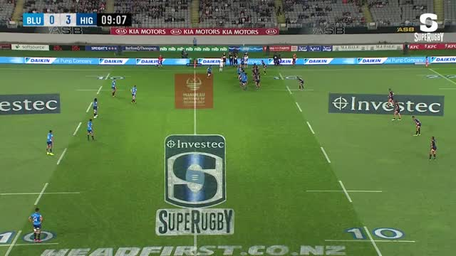 Watch and share New Zealand Rugby GIFs and Rugby Union GIFs on Gfycat