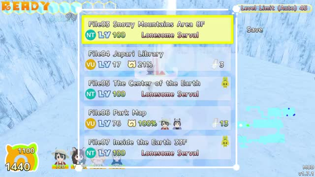 Watch and share Replay 2021-06-01 21-04-53 GIFs by Okami Amaterasu on Gfycat