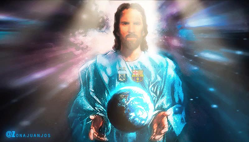 D10S, Messi, Messi-D10S-autentico GIFs
