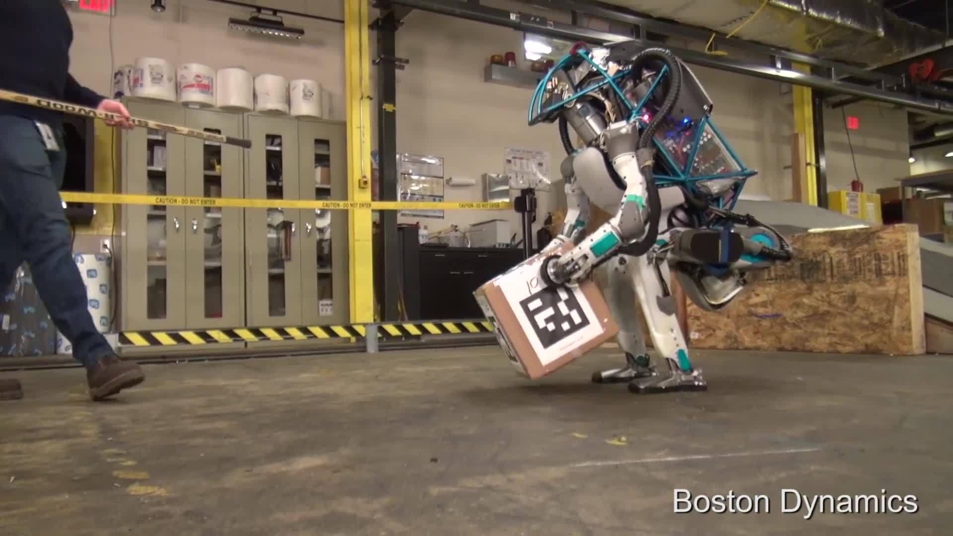 Самые известные роботы форекс