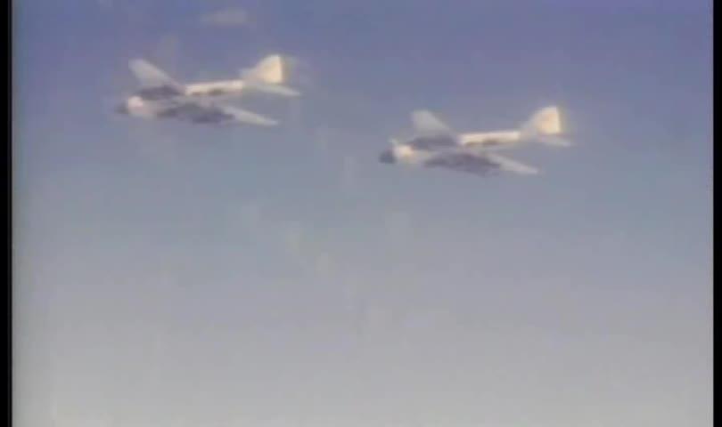 VC, Vietnam, War, cobra, cong, m-16, offensive, tet, us, viet, Vietnam War: Jets, Guns, Bombs, Rocket launching Helicopters (Combat Footage) GIFs