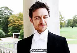 Watch Lesbians Lesbians GIF on Gfycat. Discover more gif, james mcavoy, mcavoyedit GIFs on Gfycat