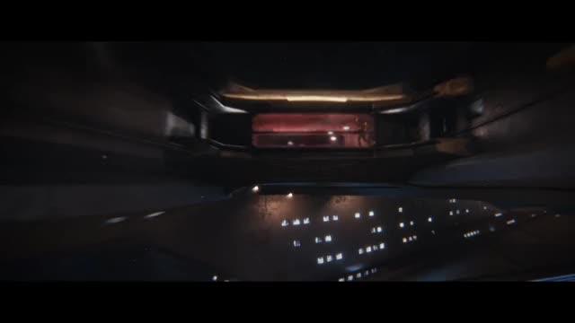 Watch USS Discovery 7 GIF by Star Trek gifs (@star-trek-gifs) on Gfycat. Discover more DSC, Discovery, Star Trek, Star Trek Discovery, Starship, USS Discovery GIFs on Gfycat