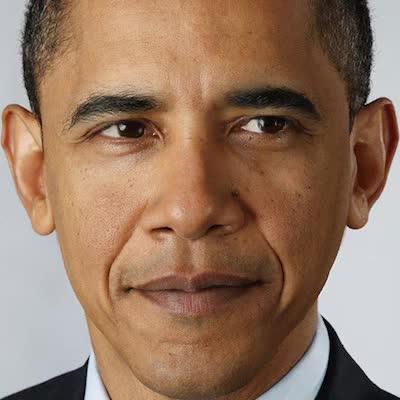 Watch and share Deepwarp GIFs and Obama GIFs on Gfycat