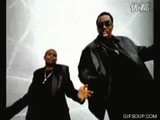 Watch diddy GIF on Gfycat. Discover more related GIFs on Gfycat