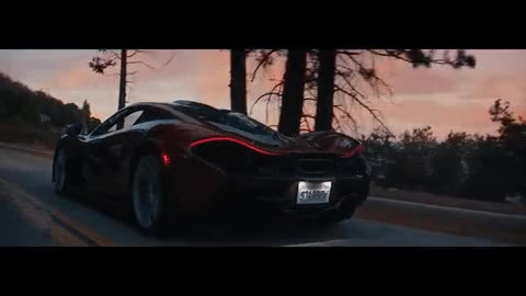 Watch mclaren large GIF on Gfycat. Discover more related GIFs on Gfycat