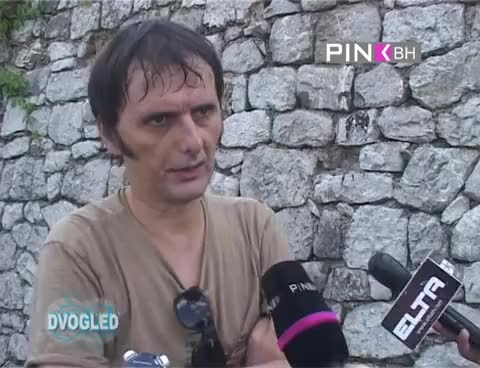 Watch and share Veliki Brat GIFs on Gfycat