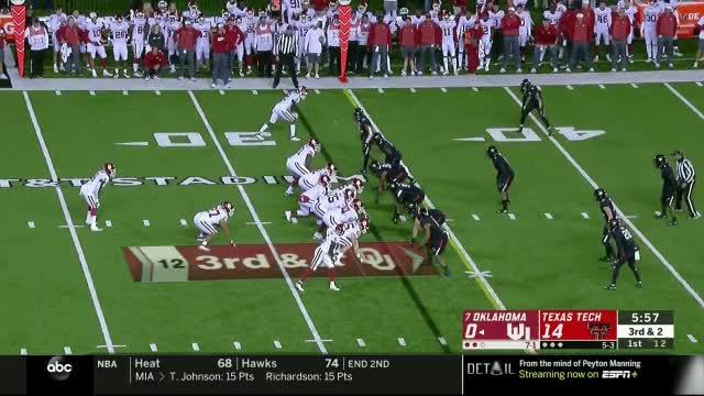 Watch 2018-11-05 07 02 13 Hallcatch GIF by Jeremy (@geektron) on Gfycat. Discover more Atlanta Falcons, football GIFs on Gfycat