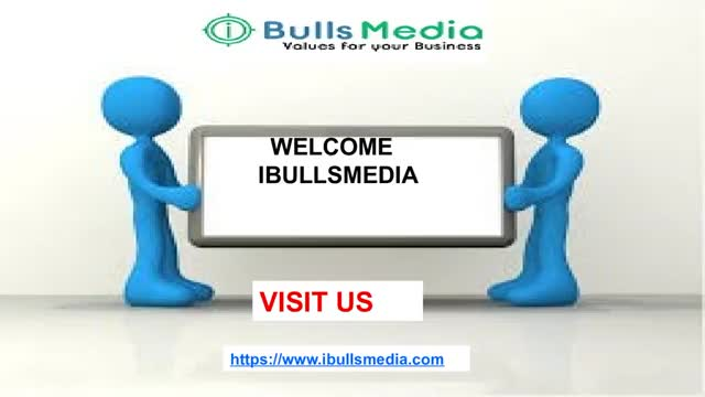 Watch and share Top Web Content Creation India | Best Content Writing Services India GIFs by IbullsMedia on Gfycat