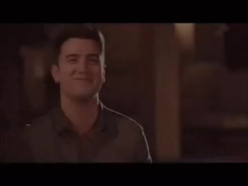 Watch logan hendersonú logan henderson gif GIF on Gfycat. Discover more related GIFs on Gfycat
