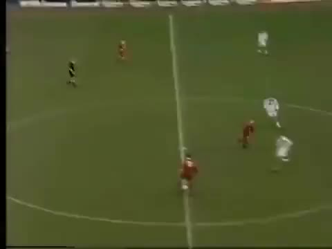Watch OWEN - Liverpool youth GIF on Gfycat. Discover more related GIFs on Gfycat