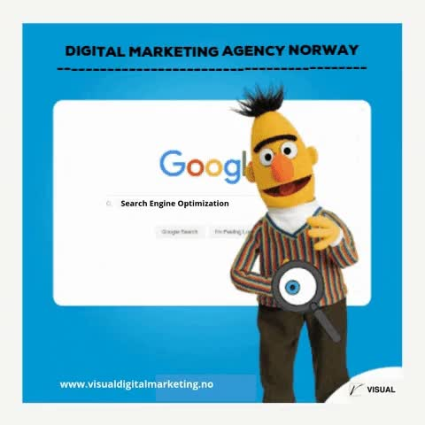 Watch and share Seo Norway GIFs by Visual Digital Marketing on Gfycat