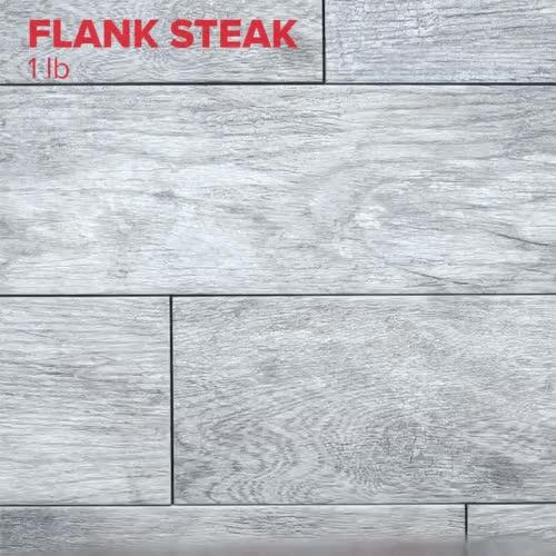 Watch Teriyaki Steak Roll-Ups (reddit) GIF on Gfycat. Discover more GifRecipes GIFs on Gfycat