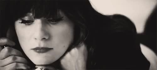 Watch this zooey deschanel GIF on Gfycat. Discover more zooey deschanel GIFs on Gfycat