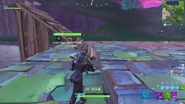 Watch and share Fortnitebr GIFs and Fortnite GIFs by proxy- on Gfycat