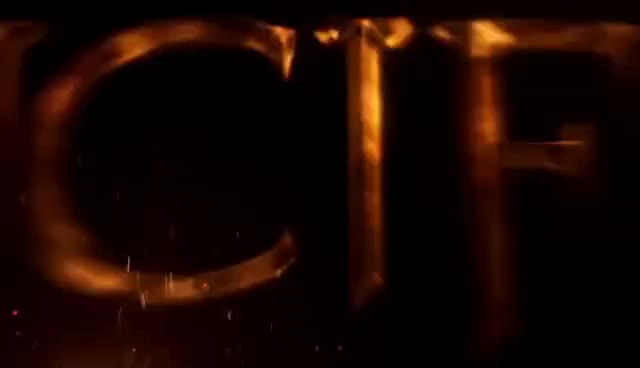 Watch FOX: Lucifer - Intro / Opening Credits GIF on Gfycat. Discover more related GIFs on Gfycat