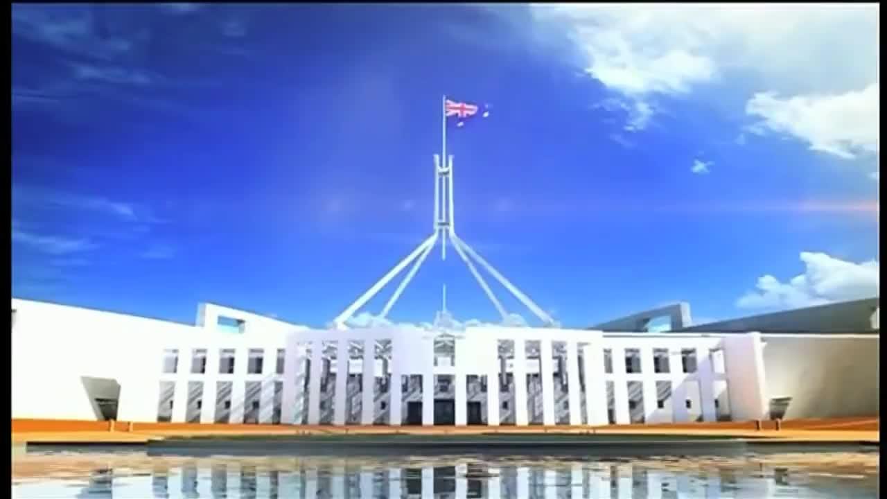 2012, Canberra, NEW, Opener, danielle, news, post, win, WIN News Canberra GIFs
