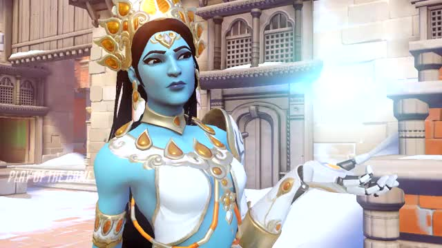 Watch let me latch onto you ♡ GIF by ˗ˏˋ bee ˎˊ˗ (@buttercup) on Gfycat. Discover more overwatch, potg, symmetra GIFs on Gfycat