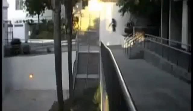 Watch ChrisHaffeyDripDrop GIF on Gfycat. Discover more rollerblading GIFs on Gfycat