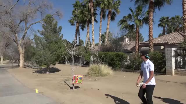Watch and share Pdga National Tour GIFs and Disc Golf GIFs by Ultiworld Disc Golf on Gfycat