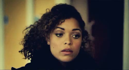 Watch Thomas GIF on Gfycat. Discover more antonia thomas GIFs on Gfycat