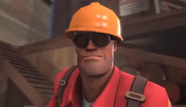 Watch and share Engineer GIFs on Gfycat