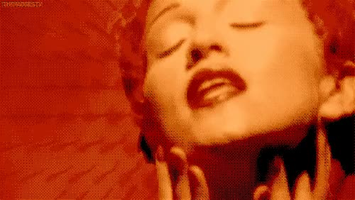 Watch madonna erotica gif GIF on Gfycat. Discover more related GIFs on Gfycat